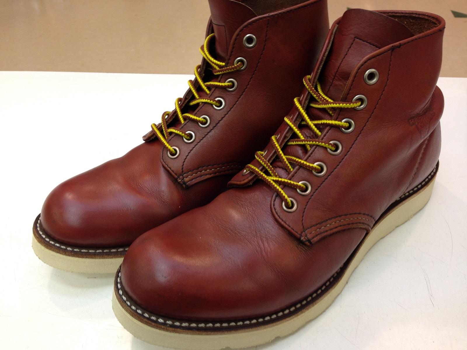 ヤフーショッピング 靴クリーニング ブーツ手洗い丸洗いライトクリーニング